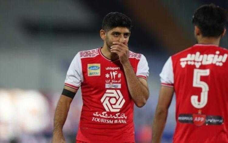 لشکرکشی ستارههای فوتبال پارسی به قطر
