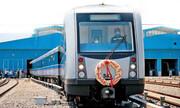 اولین پیوند راه آهن با مترو در تهران