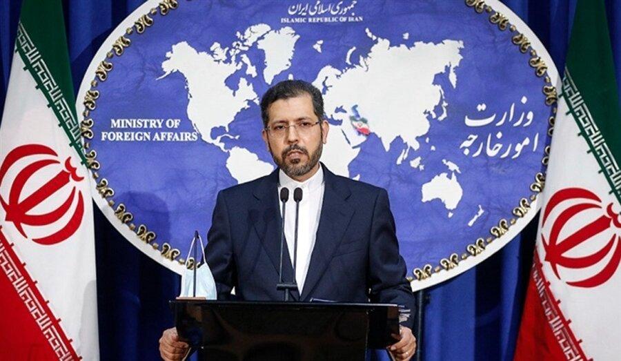 کندی کره جنوبی در مورد پول بلوکه شده ایران