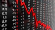 خروج نقدینگی از بازار سرمایهگذاری به دلیل کاهش انتظارات تورمی