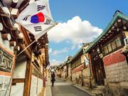 جهش شاخص نوآوری جهانی کره جنوبی از یازدهم به دوم
