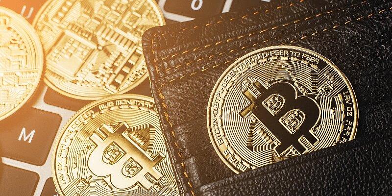 از فعالیت قانونی استخراج ارزهای دیجیتال حمایت میشود