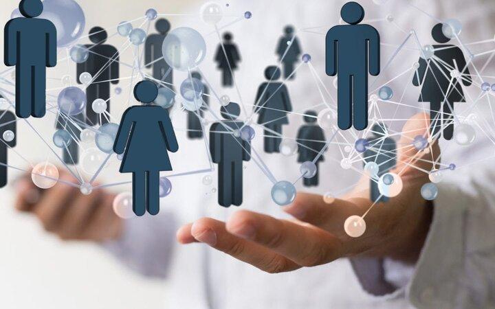 کارآفرینان از شبکه های اجتماعی چگونه استفاده می کنند؟