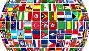 آمریکا و چین در صدر ۱۵ کشور ثروتمند دنیا
