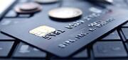 نباید یکباره کارت های بانکی فیزیکی را حذف کنیم
