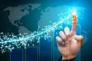 ایجاد زیرساختهای شبکه ملی اطلاعات تا پایان دولت به اتمام میرسد