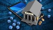 تغییر قوانین بازی با بانکداری دیجیتال