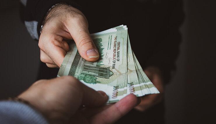 قیمتگذاری دستوری متهم اصلی وضعیت اقتصادی کشور