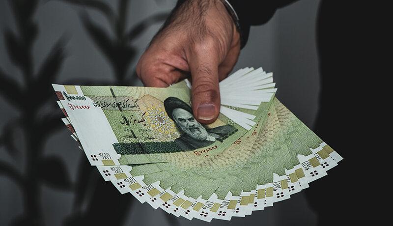 تسهیلات پرداختی بانک ها حدود ۱۰۰ درصد افزایش یافت