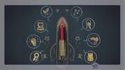 طرح «جهش تولید دانش بنیان» در چه مرحلهای قرار دارد؟