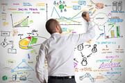 پنج مرکز نوآوری در حوزه اقتصاد دیجیتال تجهیز شد