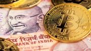 هند معاملات رمز ارزها را ممنوع میکند