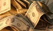 کاهش نرخ ۲۲ ارز | یورو۵۰ هزار و ۱۹۷ ریال