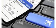 نرخنامه؛ مسافران بلیت هواپیما را گرانتر نخرند
