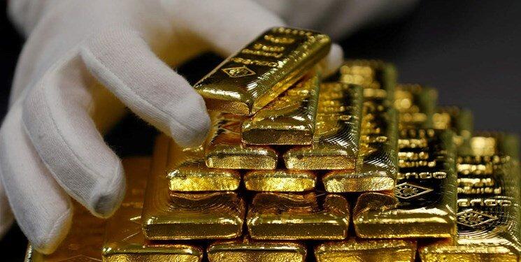 کاهش ۷۵ درصدی تقاضا در بازار طلا | روند افزایشی نرخ