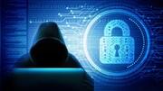 باز هم کلاهبرداری با وعده احراز هویت در صرافیهای رمز ارز خارجی