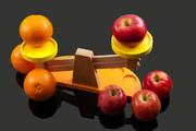 نرخ میوه شب عید اعلام شد