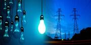 اجرای برق امید درصد مشترکان پرمصرف را کاهش داد