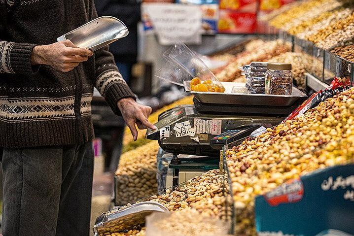 گران ترین سال برای مردم ایران