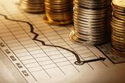 جزئیات تغییرات بودجه در مجلس