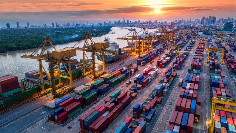 صادرات غیرنفتی ایران در سال ۹۹ از ۳۳میلیارد دلار گذشت