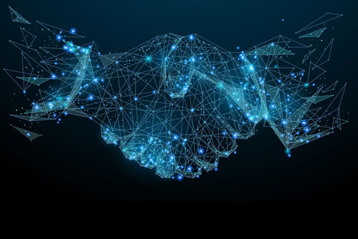 تراکنشهای مرکز ملی تبادل اطلاعات از یک میلیارد گذشت