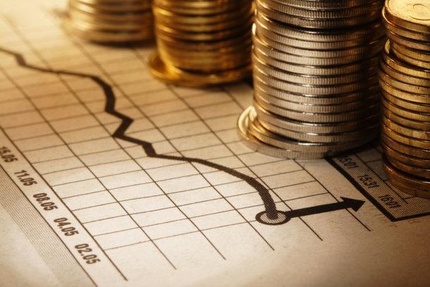 بذرپاش: ارائه زودتر از موعد تفریغ بودجه به اصلاح ساختار کمک می کند