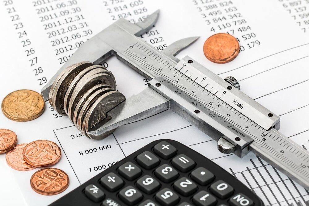 بودجه ۱۴۰۱ روی میز دولت/ جراحی ساختار بودجه