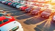 کاکایی: مشکل مردم با واردات خودرو حل نمی شود