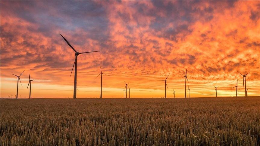 توسعه انرژیهای تجدید پذیر با کمک رمزارزها