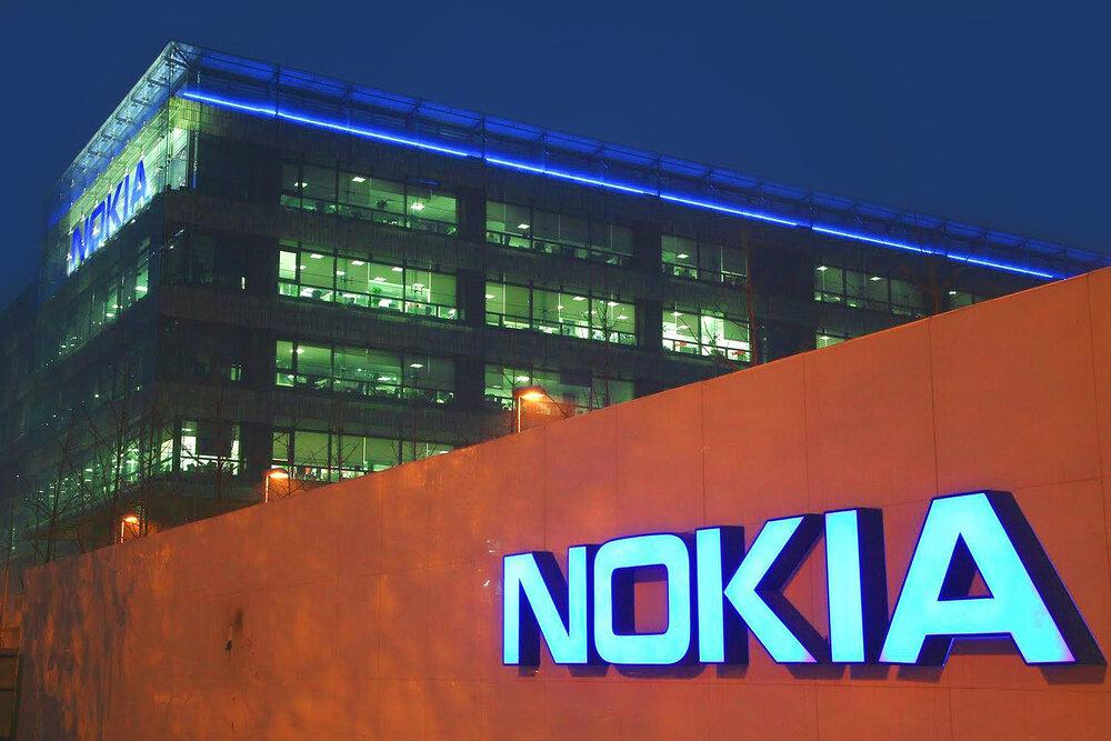 هزار موقعیت شغلی در نوکیا تعدیل میشود