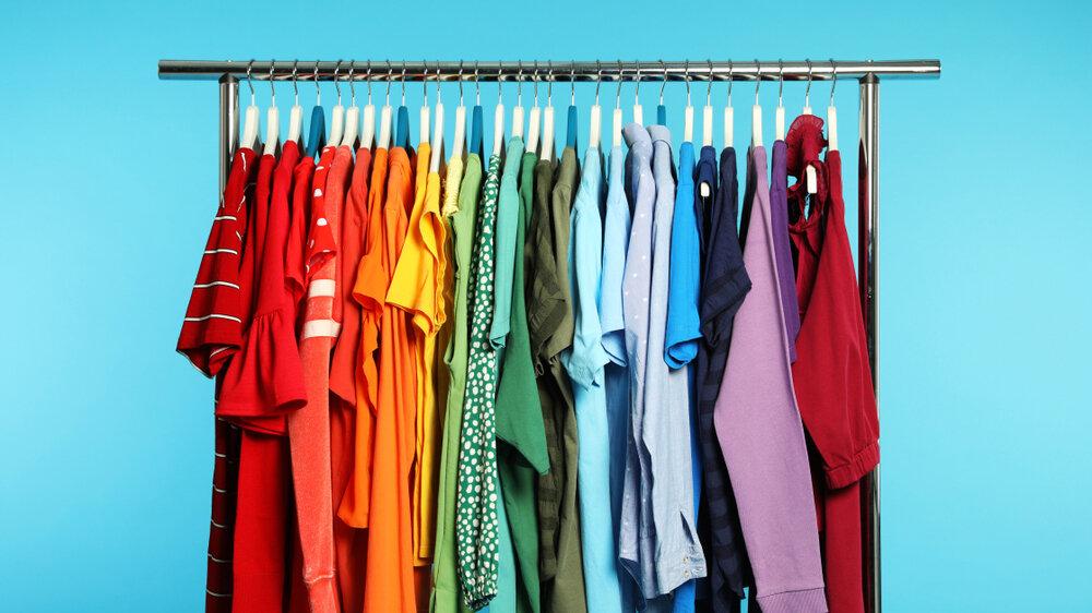 استارتاپها بازار آنلاین پوشاک را به اینستاگرام باختند