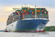 اعمال بستههای حمایتی در قراردادهای سرمایهگذاری بخش خصوصی