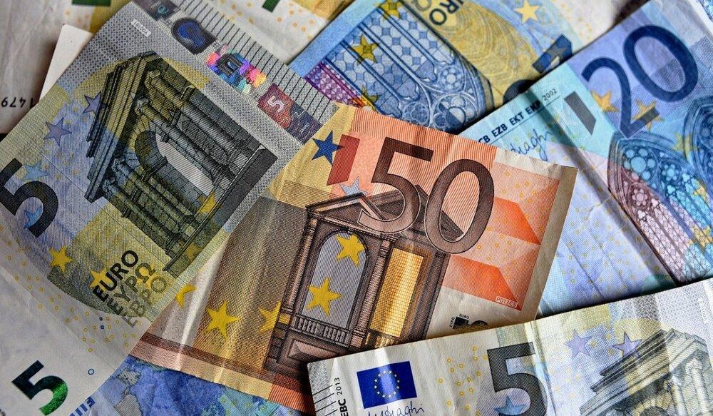 نرخ محاسباتی ارز در گمرک بر اساس قانون بودجه ابلاغ شد