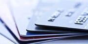 کارت های اعتباری در نظام پرداخت کشور