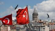 شرایط صرافیهای رمز ارز در ترکیه سختتر میشود