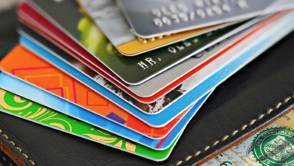 جزئیات دریافت کارت اعتباری ۷ میلیونی اعلام شد