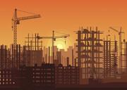 وضعیت بازار مسکن در سال ۱۴۰۰ چگونه خواهد بود ؟