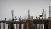 قیمت گذاری مصالح ساختمانی برعهده وزارت راه نیست