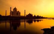هندوستان بر سکوی سوم اکوسیستم استارتاپی دنیا ایستاد