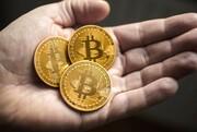 بانک مرکزی در مورد خریدوفروش رمزارزها هشدار داد