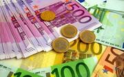 افزایش اندک ارز و طلا در روز جاری