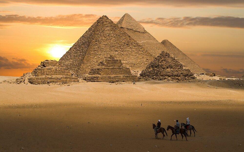 طرح مصر برای تربیت یک میلیون کارآفرین تا سال ۲۰۳۰