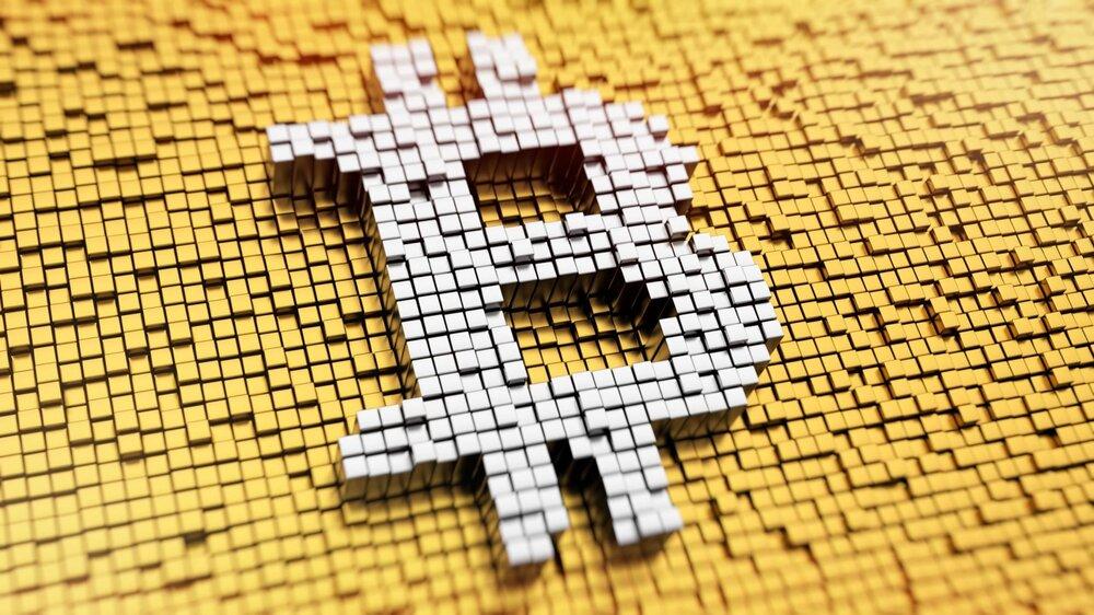 بنیانگذار یک شرکت رمز ارز با ۲ میلیارد دلار سرمایه کاربران فرار کرد