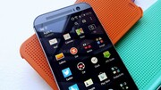 گوشیهای زیر ۳۰۰ دلار پرتقاضاترین مدلهای بازار موبایل ایران