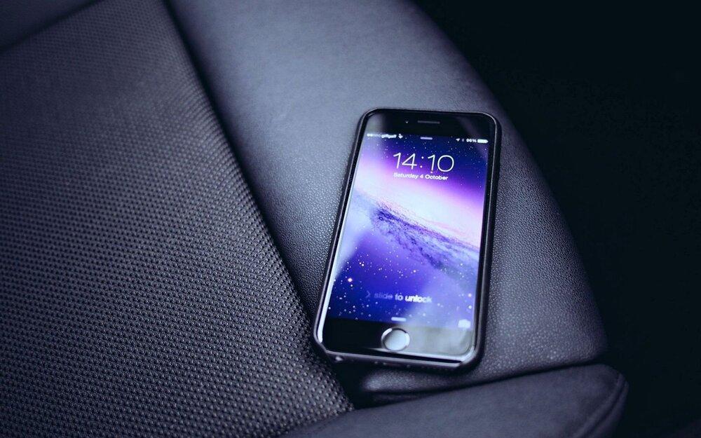 هزینه مکالمه با موبایل چه قدر است؟