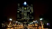 مهلت ۶ ماهه بانک مرکزی برای بازگرداندن ارز صادراتی