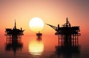 آمریکا و هند دو عامل کاهش بهای نفت