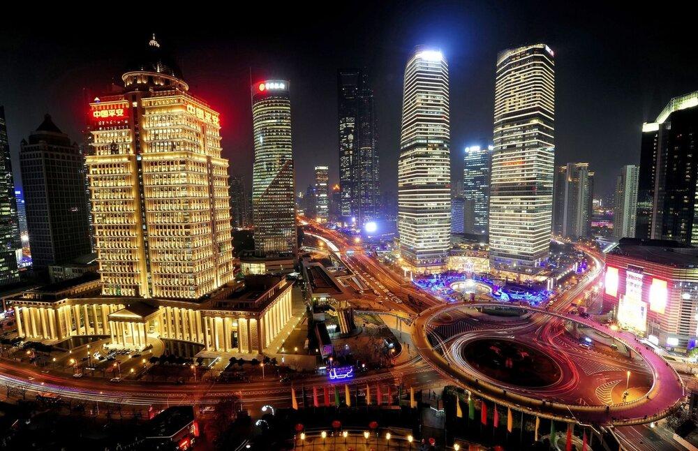 عطش خارجیها برای سرمایهگذاری در استارتاپهای جنوب شرق آسیا