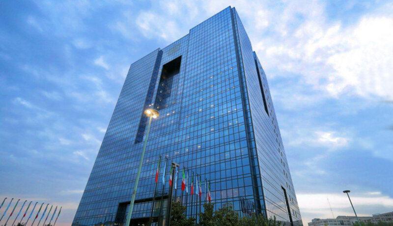 هشدار بانک مرکزی به تلاشهای سفته بازان برای افزایش نرخ ارز